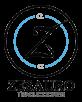 Zesauro Traducciones