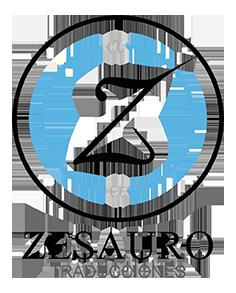Home   Zesauro Traducciones