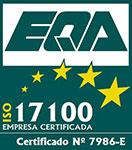 ISO-17001-Zesauro
