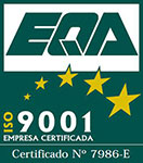 ISO-9001-Zesauro
