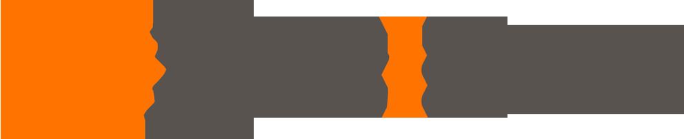 Logo de Trágora